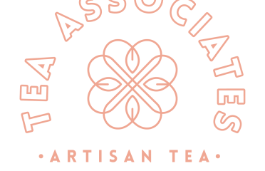 Tea Associates