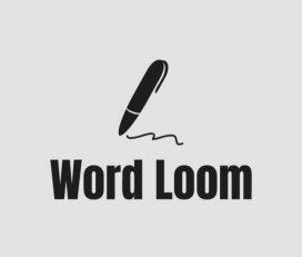 Word Loom