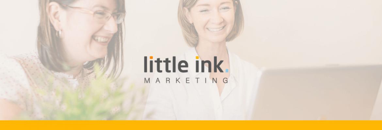 Little Ink Marketing