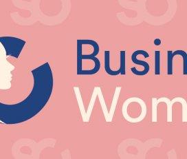 Sapphire Coast Business Women