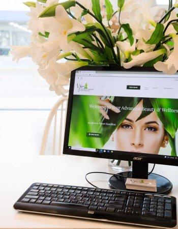 Bespoke Design Co