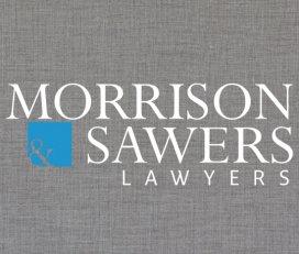 Morrison & Sawers Lawyers